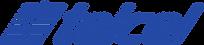 Telcel_logo.svg.png