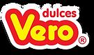 logo_vero.png