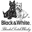 whisky-black-and-white-27.jpg