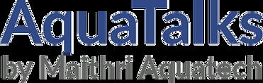 AquaTalks_Logo.png