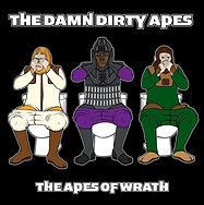 Grapes-of-wrath-CD.jpg