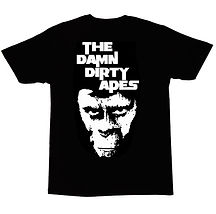 Apes-Logo-Tee.jpg