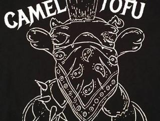 Camel Tofu