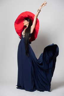 Resort Collection by SHB