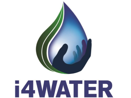 i4Water