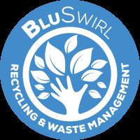 BluSwirl