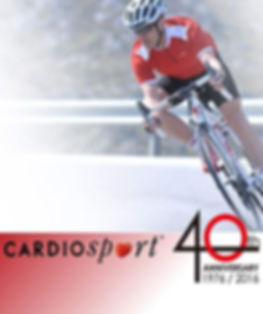 Cardiosport 40 Anniversary.jpg