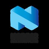 NordicS_mf_logo.png