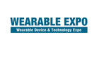 Wearable EXPO.png