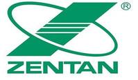 Zentan Technology.jpg
