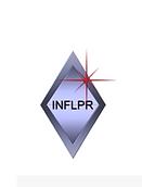 INFLPR.png