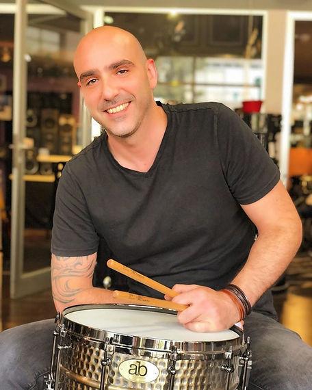 Itzik Cohen Drummer.jpg