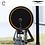 Thumbnail: Hampback MK5L - מערכת תופים אלקטרונית