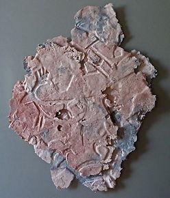 Petroglyph_77_.jpg