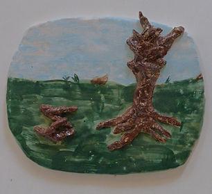 Woodlands-1.jpg