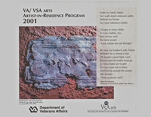 Va _VSA 2001 calendar_.jpg