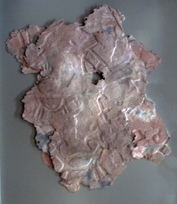 Petroglyph_80_ copy.jpg
