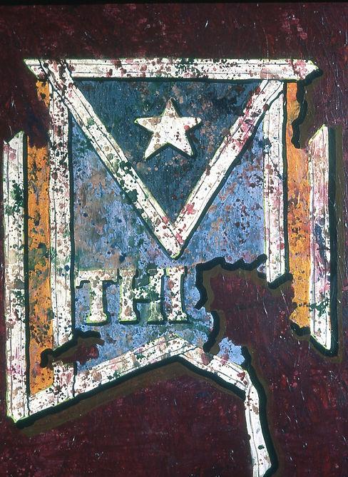 A Flag_3.jpg