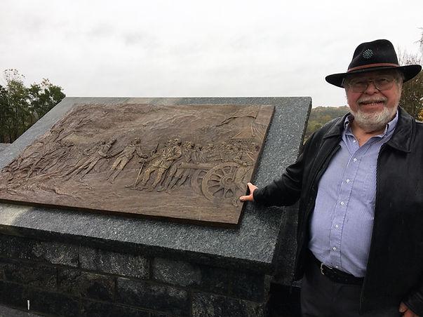 Saratoga Battlefield Monument.jpg