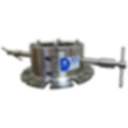 Tamar-tech marine shaft sealing solution seal 810-MS, Tamar tech shaft seal, Mechanical seal, Packing seal, Eagleburgmann, John crane, marine shaft seal, shaft seal