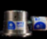 Tamar Tech Pump Shaft Sealing Solution Seal 740-PC, Tamar Tech Shaft Seal, Mechanical Seal, Packing Seal, Eagleburgmann, John Crane, Pump Shaft Seal, Shaft Seal, Tamar Shaft Seal, Tamar Pump Shaft Seal