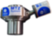 Tamar Tech Gas Shaft Sealing Solution Seal 620-BL, Tamar Tech Shaft Seal, Mechanical Seal, Packing Seal, Eagleburgmann, John Crane, Gas Shaft Seal, Shaft Seal, Tamar Shaft Seal, Tamar Gas Shat Seal Solutins