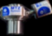 Tamar-tech gas shaft sealing solution seal 620-BL, Tamar tech shaft seal, Mechanical seal, Packing seal, Eagleburgmann, John crane, gas shaft seal, shaft seal