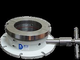 Tamar-tech powder shaft sealing solution seal 420-VD, Tamar tech shaft seal, Mechanical seal, Packing seal, Eagleburgmann, John crane, powder shaft seal, shaft seal