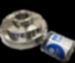 Tamar Tech Pump Shaft Sealing Solution Seal 730-TP, Tamar Tech Shaft Seal, Mechanical Seal, Packing Seal, Eagleburgmann, John Crane, Pump Shaft Seal, Shaft Seal, Tamar Shaft Seal, Tamar Pump Shaft Seal