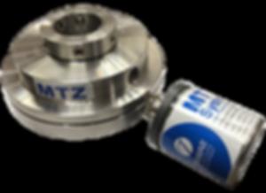 Tamar-tech pump shaft sealing solution seal 730-TP, Tamar tech shaft seal, Mechanical seal, Packing seal, Eagleburgmann, John crane, pump shaft seal, shaft seal