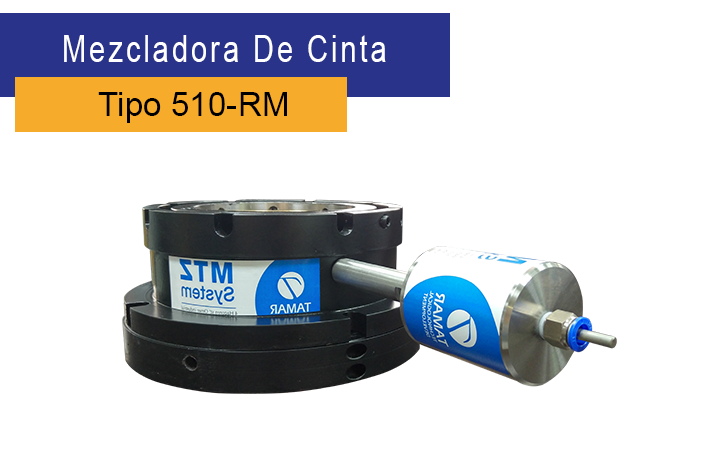 Tipo510-RM