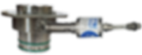 Tamar Tech Powder Sealing Solution Seal 430-RV, Tamar Tech Powder Shaft Seal, Mechanical Seal, Packing Seal, Eagleburgmann, John Crane, Powder Shaft Seal, Shaft Seal, Tamar Shaft Seal, Tamar Powder Shaft Seal Better Then Mechanial Seal