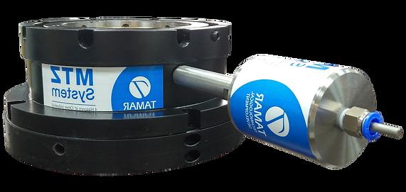 Tamar-tech sludge shaft sealing solution seal 510-RM, Tamar tech shaft seal, Mechanical seal, Packing seal, Eagleburgmann, John crane, powder shaft seal, shaft seal