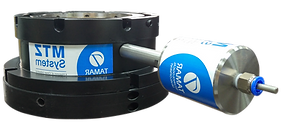 Tamar-tech sludge shaft sealing solution seal 510-RM, Tamar tech shaft seal, Mechanical seal, Packing seal, Eagleburgmann, John crane, sludge shaft seal, shaft seal