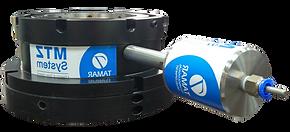 Tamar Tech Sludge Sealing Solution Seal 510-RM, Tamar Tech Shaft Seal, Mechanical Seal, Packing Seal, Eagleburgmann, John Crane, Sludge Shaft Seal, Shaft Seal, Tama Shat Seal Sollution