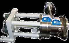 Tamar-tech powder shaft sealing solution seal 440-PM, Tamar tech shaft seal, Mechanical seal, Packing seal, Eagleburgmann, John crane, powder shaft seal, shaft seal