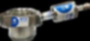 Tamar Tech Pump Shaft Sealing Solution Seal 710-SP, Tamar Tech Shaft Seal, Mechanical Seal, Packing Seal, Eagleburgmann, John Crane, Pump Shaft Seal, Shaft Seal, Tamar Pump Shaft Seal Solution, Tamar Shaft Seal
