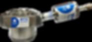 Tamar-tech pump shaft sealing solution seal 710-SP, Tamar tech shaft seal, Mechanical seal, Packing seal, Eagleburgmann, John crane, pump shaft seal, shaft seal