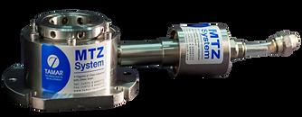 Tamar Tech 410-SF Shaft Sealing Solution, Eagleburgmann, John crane, Mechanical Seal, Tamar Tech Shaft Seal, Tamar Shat Seal