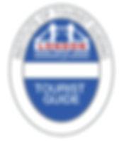 lossy-page1-1200px-Blue_badgesymbol.tif.