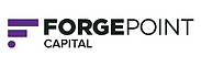 Forgepoint_Logo.png