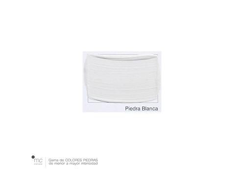 PIEDRA BLANCA - PIEDRAS