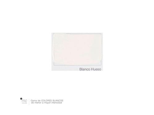 HUESO - BLANCOS
