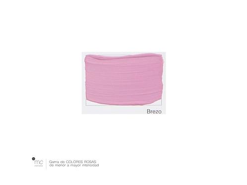BREZO - ROSAS/LILAS