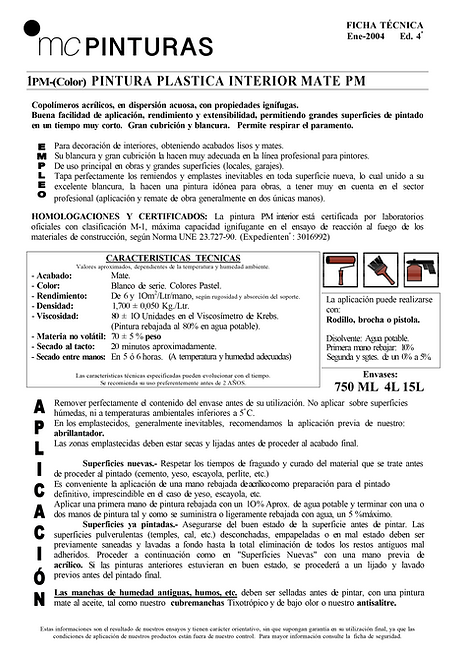 FICHAS_TECNICAS_interior.png