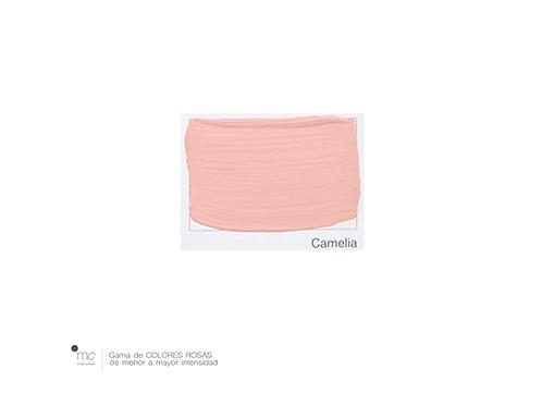CAMELIA - ROSAS/LILAS
