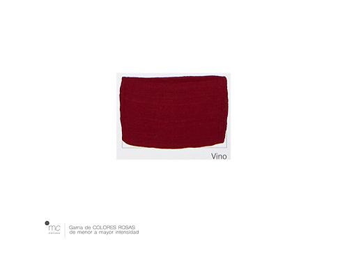 VINO - ROSAS/LILAS