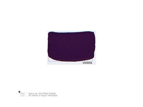 VIOLETA - ROSAS/LILAS