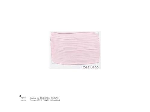 ROSA SECO - ROSAS/LILAS