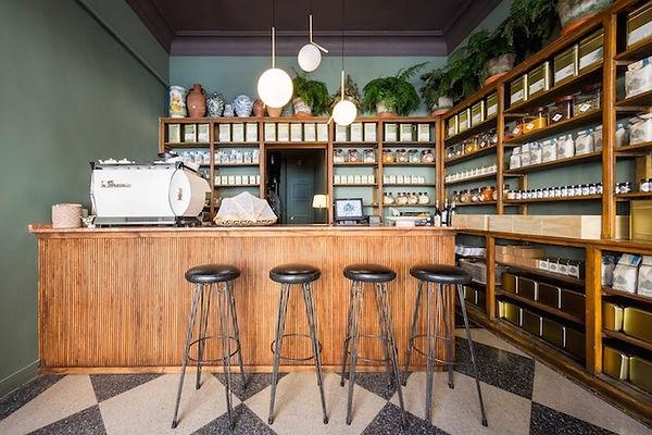 ANGELICA-tueste-y-mezcla-de-cafe.jpg